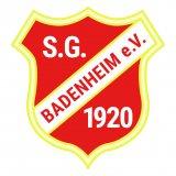 SG 1920 Badenheim e.V.