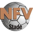 NFV Kreis Stade