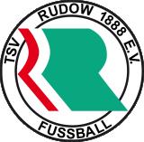 Silber cup 2015 spielplan