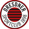 Dresdner SC 1898 e.V.