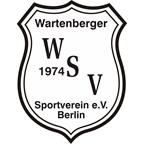 Wartenberger SV