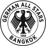 German All Stars Bangkok