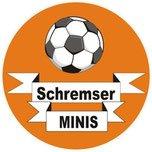 SK STURM SCHREMS - SCHREMSER MINIS