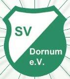 SV Dornum