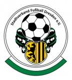 Stadtverband Fußball Dresden e.V.