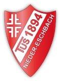 TuS Nieder-Eschbach 1894