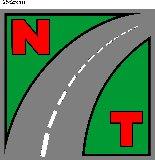 N & T Tief- und Straße
