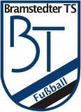 Bramstedter TS