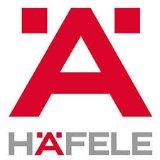 Haefele