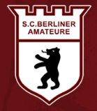 berliner amateure