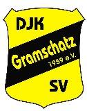 DJK/SV Gramschatz